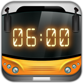 Probus Rome: Live Bus & Routes  Latest Version Download