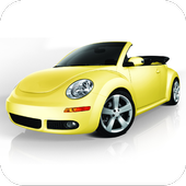 Toddler Kids Car Toy Beetle 1.2 Android for Windows PC & Mac