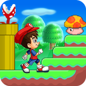 Super Toby Adventure Latest Version Download