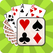 Solitaire Collection Lite in PC (Windows 7, 8 or 10)