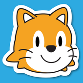 ScratchJr 1.2.5 Android Latest Version Download