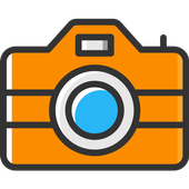 Download Beauty Collage Lite 1.1 APK File for Android