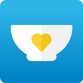 ShareTheMeal: Donate to Charity and Solve Hunger