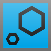 Chemistry Data APK v1.0.3 (479)