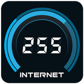 Download Simple Speedcheck 5.1.4.11 APK File for Android