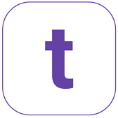 TChat for Twitch APK v4.85 (479)