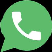 Zap Chat Messenger APK 4.6.0-Z41