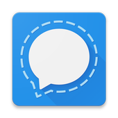 Signal Private Messenger APK v4.38.2 (479)