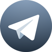 Telegram X 0.22.8.1361-x86 Android for Windows PC & Mac