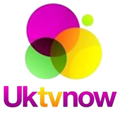 UkTVNow Latest Version Download