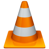 VLC for Android beta APK 0.9.10