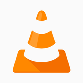 VLC for Android APK v3.1.7 (479)