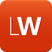 LEARNWISE For PC