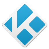 Kodi 18.6 Android for Windows PC & Mac