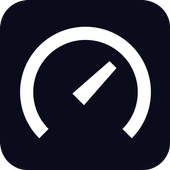 Speedtest by Ookla 4.4.23 Android for Windows PC & Mac