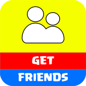 Casper - Friends on Snapchat For PC