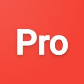 ProMall