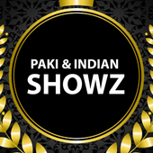 Pakistani Dramas & TV Shows 102.0 Latest Version Download