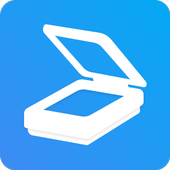 Camera Scanner To Pdf - TapScanner  For PC