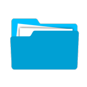 Power File Manager For PC