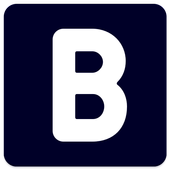 Download Conductor de Beat 10.19.3 APK File for Android
