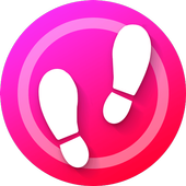 Step Counter - Pedometer Free & Calorie Counter Latest Version Download
