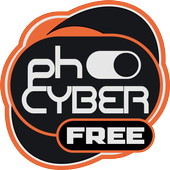 Download PhCyber VPN FREE 2.0.0 APK File for Android