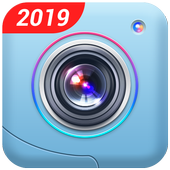 HD Camera for Android APK v4.9.3.0 (479)