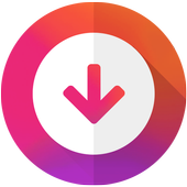 FastSave for Instagram APK v51.0 (479)