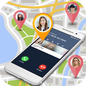 Live Mobile Address Tracker  Latest Version Download