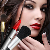 Makeup Camera Latest Version Download