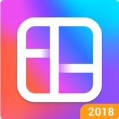 Photo Collage Editor  APK 1.112.4