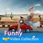 Funny Videos For Whatsapp  APK 1.2