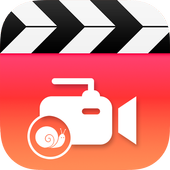 Slow Motion Video  Latest Version Download
