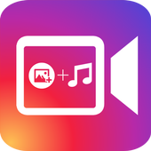 Photo + Music = Video APK 1002