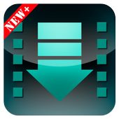 Download Videos:Downloader App Latest Version Download