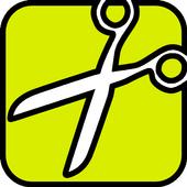Cut+Mix Studio For PC