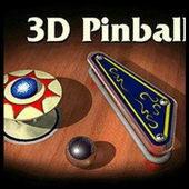 PinBall 2017  Latest Version Download