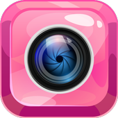 Beauty Cam APK Download for Android