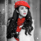 Color Splash Effect Latest Version Download