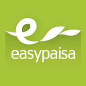 Easypaisa For PC