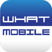 What Mobile Prices Pakistan Latest Version Download