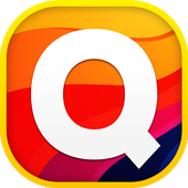 Download The Quiz - NTS CSS & ISSB MCQs Preparation 2.0.0.0.1 APK File for Android
