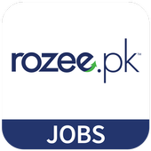 Download Rozee 4.6 APK File for Android