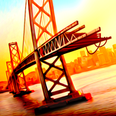 Bridge Construction Simulator Latest Version Download