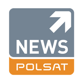 Polsat News  Latest Version Download