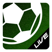 Football LIVE 1.1.1 Android for Windows PC & Mac
