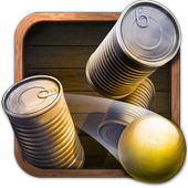 Can Knockdown APK 1.35
