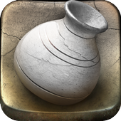 Let's Create! Pottery Lite APK 1.63