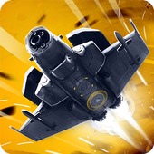 Sky Force Reloaded APK v1.90 (479)